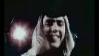 Скачать Slade Look Wot You Dun 1971