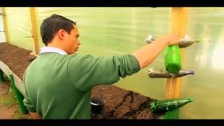 EL CUADERNO - La Eco - locura del Colegio General Gustavo Rojas Pinilla