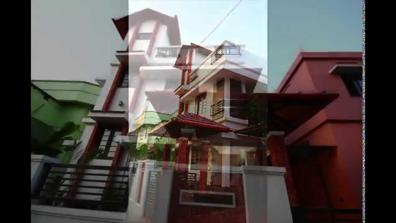 Small house interior design Cochin Kerala YouTube