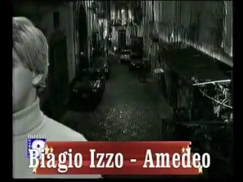 TELEGARIBALDI – BIAGIO IZZO & GIANNI SIMIOLI – AMEDEO GELOSO PAZZO.wmv