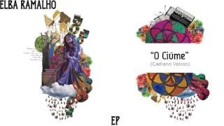 "Elba Ramalho: ""O Ciúme""   Cordas, Gonzaga e Afins"
