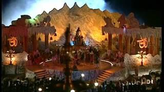Mere Shanker Ji Hai Pyare [Full Song] Maha Shiv Jagaran- Vol-4