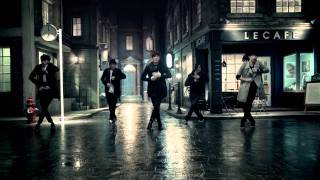 MV SE7EN   When I Cant Sing HD 1080p www k2nblog com