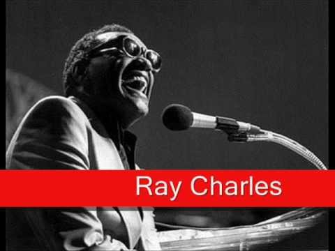 ray charles mess around youtube. Black Bedroom Furniture Sets. Home Design Ideas