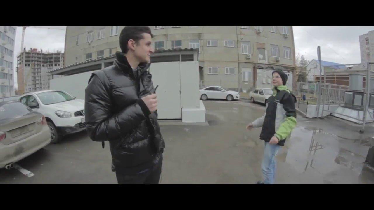 ЖК Комарова 6а, купить квартиру в ипотеку. новостройки в ростове .