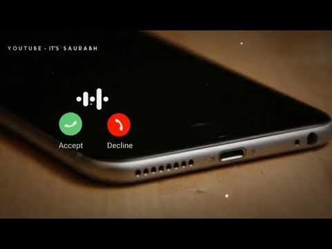 Download Ishare teri karti nigah ringtone