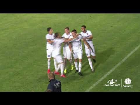 Habitfarm Javor Napredak Goals And Highlights