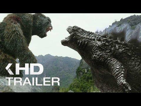 godzilla-vs.-kong-teaser-trailer-(2020)-fan-made