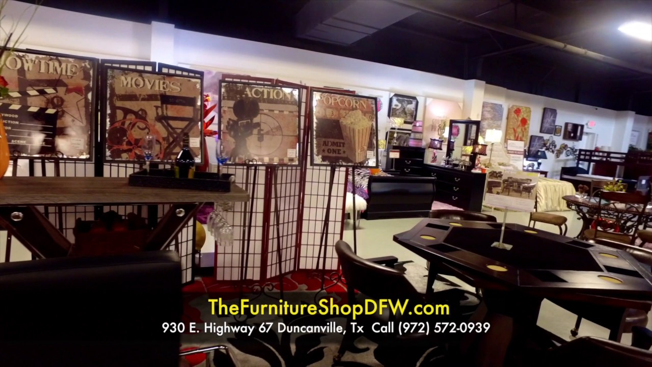 Layaway Furniture In Dallas Tx Best Home Decorating Ideas