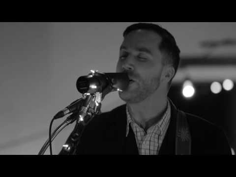 Peter Katz (avec Rémi Chassé) - Brother (version française)
