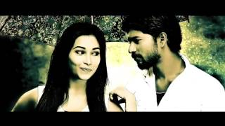 Latest tamil album song love duet