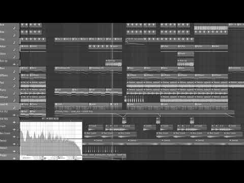 Helene Fischer - Achterbahn (Distinct Bootleg Mix) [FREE DOWNLOAD]