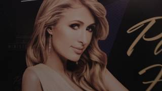 Paris Hilton. Ministerium [Full Video 4k] by Trust Production