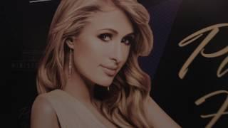 Paris Hilton. Ministerium [Full Video 4k] by Trust Production