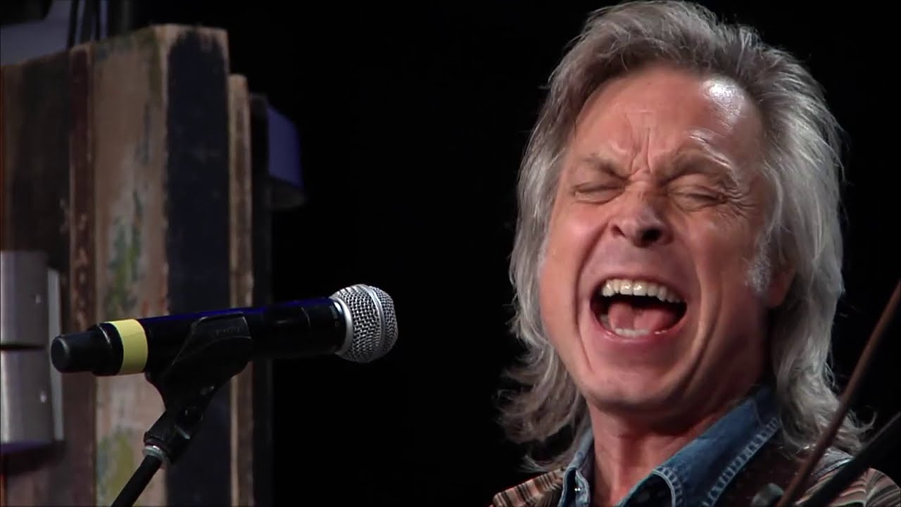 Music City Roots 2 05 2014 Youtube