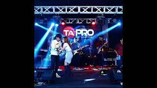 Download #takkanterganti#kaucintaikausetulushati Story WA duet MAULANA ARDIANSYAH ft. SITA SHANIA