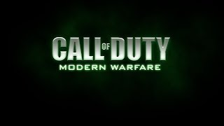 Adobe Photoshop #21 | Call of Duty Text [HD]