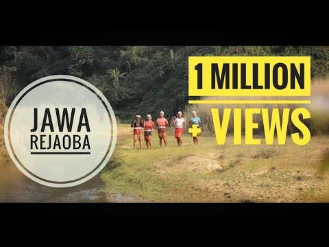"""New Garo Video  """"JAWA REJAOBA"""""""