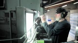 NZ Craft Beer TV - Mash Up - Episode 2 - Dunedin