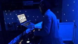 naija afrobeat mix 2016