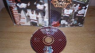 The Dayton Family - What