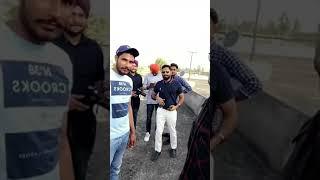 Producerdxx || bhana sidhu || pain hundi aa bhane de dhidd ch