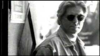 Peter Cetera - (I Wanna Take) Forever Tonight (Music Video)