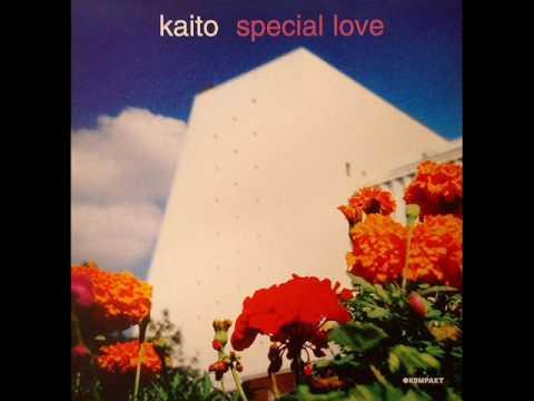 Kaito - Inside River (Beatless Version)