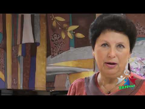 Одуло<br>Татьяна Николаевна