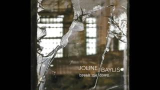 Joline Baylis - Sins [ALBUM VERSION]
