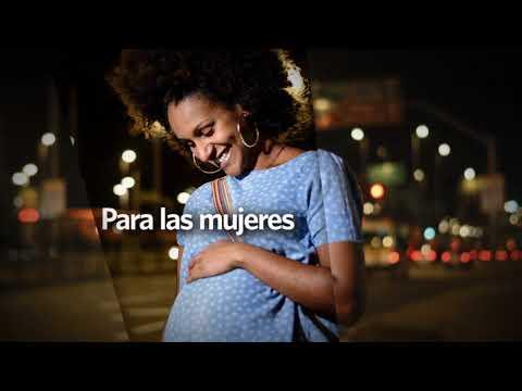 Trailer: Informe Estado de la Población 2017
