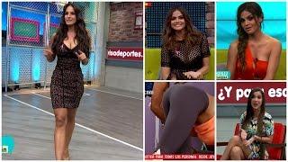 Marisol González - Gina Holguin & Zel
