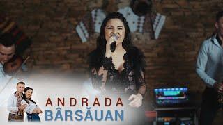Andrada Barsauan - Colaj Banat LIVE 2019 - Tu tu tu mireasa mea