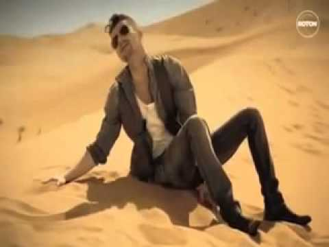 Zawar Akcent  how deep is your love Official Video 720p mp4