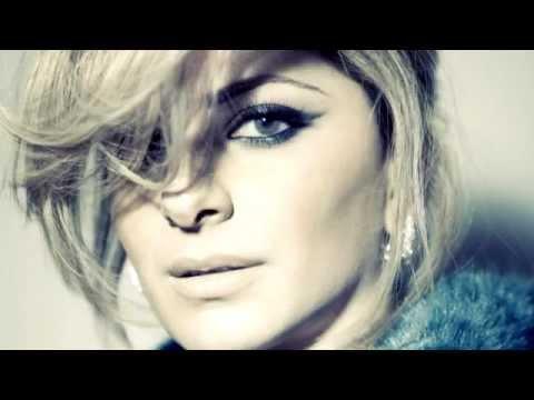 Sarit Hadad - Meachelet Lecha / I'm wishing you [EN Lyrics]