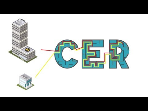Introduction To Clinical Evaluation Reports (CER) For Europe