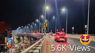 Short Ride Agartala City Tour| Agartala City India |Sd Roy vlogs |
