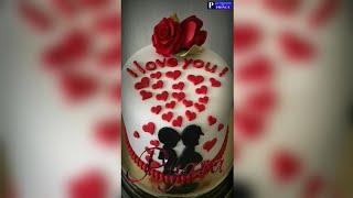 Ho mubarak tujhe pyara din | Birthday status | For Muskan