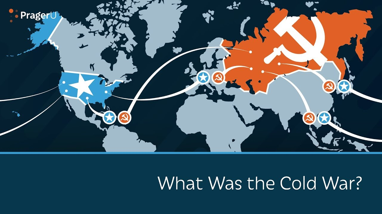 What Was the Cold War? Cold War Map Of Europe Africa on outline map cold war, map of europe in 1914, germany after the cold war, world map cold war, map of europe 1948, map of europe post-wwii, map of europe after ww2, map of europe 1939, map of europe 2000, map of europe 1946, map of europe china, map of europe 1985, map of europe 1950, map of europe present day, map of europe helsinki accords, map of europe vietnam, map of europe 1600, map of vietnam war, map of europe iron curtain, map of europe 1919,