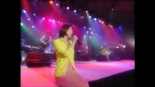 加藤いづみ - 恋をしようよ