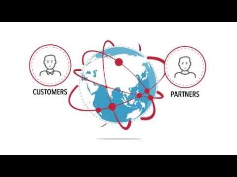 Genesys Cloud Contact Center Capabilities