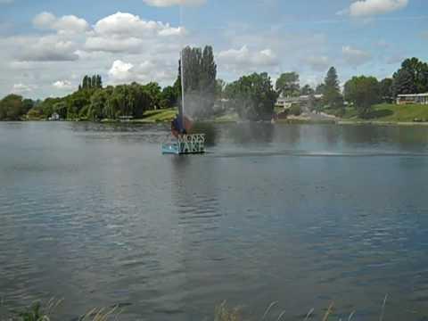 ups moses lake washington