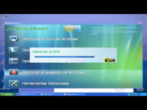 winacelerator windows 7