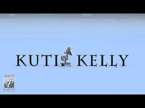 kutie kelly.mp4