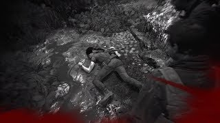 (Death Montage)Uncharted Lost Legacy Deaths