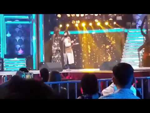 Arijit Singh sung Channa Mereya & Ae Dil...