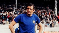 Gigi Riva, Rombo di Tuono [Best Goals]