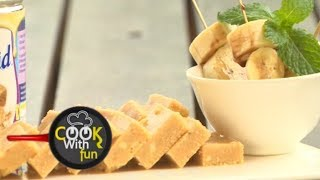 Cook With Fun - (2019-03-23) | ITN Thumbnail