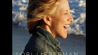 Lori Lieberman Official video of Ready For The Storm YouTube Videos