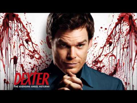 Dexter Ending Theme Song